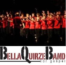 Bella Quirze Band ( Cor gospel)