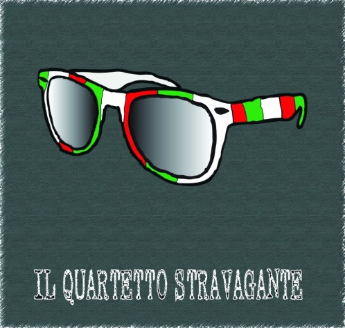 Quartetto Stravagante
